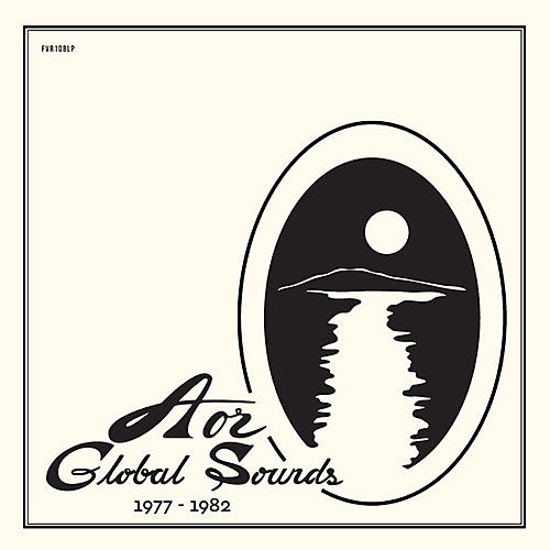 Alliance Charles Maurice - Aor Global Sounds 1977-1982
