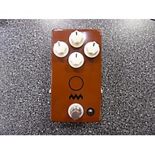 JHS Pedals Charlie Brown V1 Effect Pedal