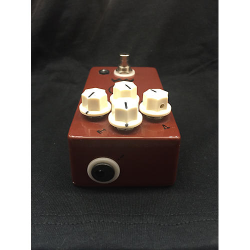 JHS Pedals Charlie Brown V3 Effect Pedal