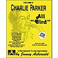 Jamey Aebersold Charlie Parker-All