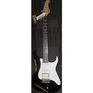 Pre-owned Jackson Charvel CX290 Solid Body Electric Guitar