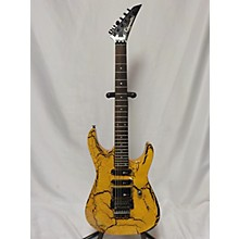 Charvette By Charvel Charvette Solid Body Electric Guitar