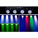 Chauvet 4Bar LED System (4BAR)