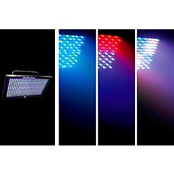 Chauvet COLORpalette DMX LED Color Bank System (LEDPALET)