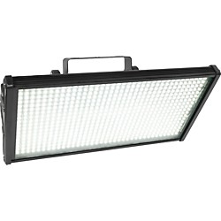 Chauvet Impulse 648 LED Strobe Panel