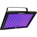 Chauvet LED Shadow (TFXUVLED)