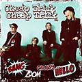 Universal Music Group Cheap Trick - Bang Zoom Crazy Hello LP thumbnail