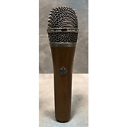 Telefunken Cherry M80 Dynamic Microphone