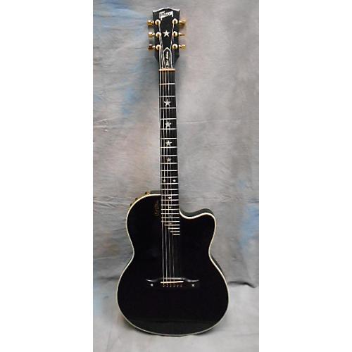 Gibson Chet Adkins SST Acoustic Guitar