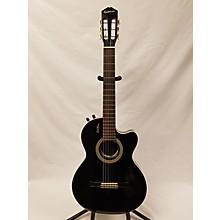 Epiphone Chet Atkins CEC Classical Acoustic Electric Guitar