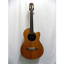 Gibson Chet Atkins Classical CE Classical Acoustic Electric Guitar