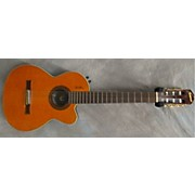 Epiphone Chet Atkins Classical Electric Acoustic Electric Guitar