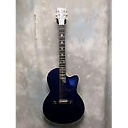 Gibson Chet Atkins SST - Refin