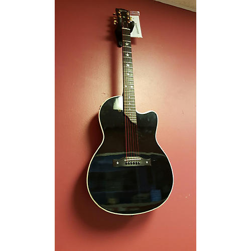 Gibson Chet Atkins SST Acoustic Electric Guitar
