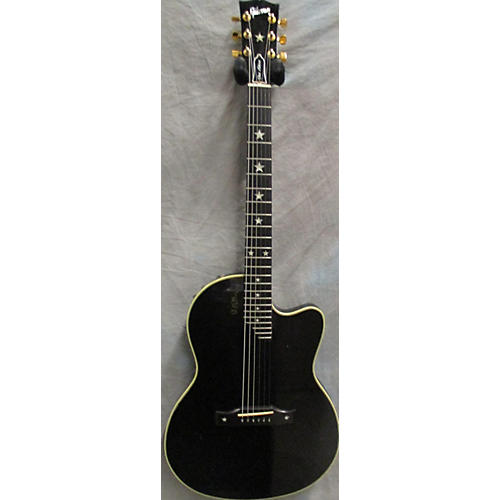 Gibson Chet Atkins SST Acoustic Electric Guitar-thumbnail