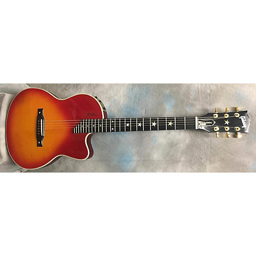 Gibson Chet Atkins SST Electric Guitar