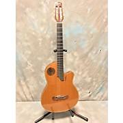 Gibson Chet Atkins Studio Ce Montana Classical Acoustic Guitar
