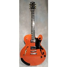 Gibson Chet Atkins Tennessean Electric Guitar