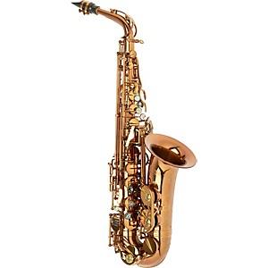 Allora Chicago Jazz Alto Saxophone by Allora