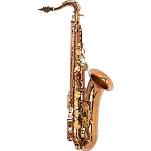 Allora Chicago Jazz Tenor Saxophone by Allora