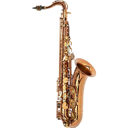 Allora Chicago Jazz Tenor Saxophone-thumbnail