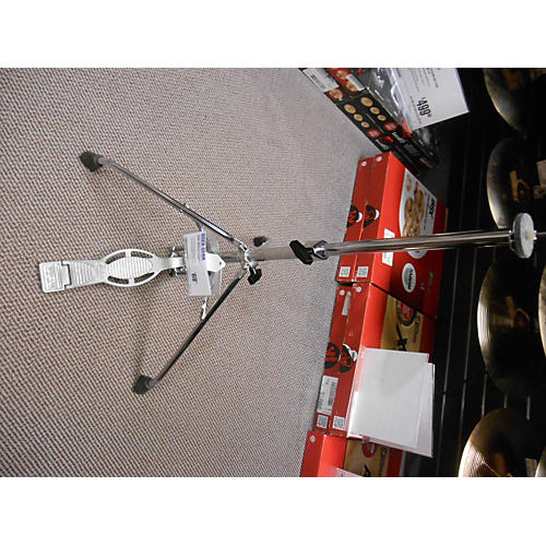 Ludwig Chicago Spur-lok Hi Hat Stand-thumbnail