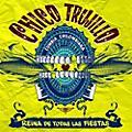 Alliance Chico Trujillo - Reina de Todas Las Fiestas thumbnail