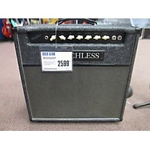 Matchless Chieftain Tube Guitar Combo Amp