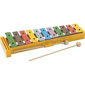 Sonor Children's Glockenspiel by Sonor