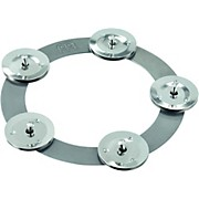 Meinl Ching Ring Jingle Effect for Cymbals