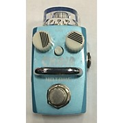 Hotone Effects Choir Chorus Skyline Series Effect Pedal