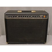 Brownsville Choirboy 210 Guitar Combo Amp
