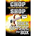 MVP Chop Shop Rock Outside the Box (DVD)-thumbnail