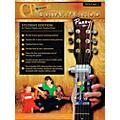 Perry's Music ChordBuddy Guitar Method Volume 1 Student Book-thumbnail