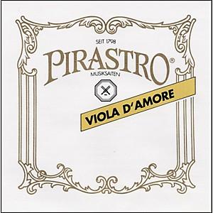 Pirastro Chorda Gamba Strings by Pirastro