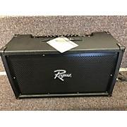 Rogue Chorus SC80R Guitar Combo Amp