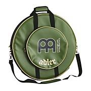Meinl Chris Adler Cymbal Bag
