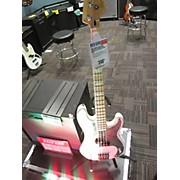 Squier Chris Aiken Signature Precision Bass Electric Bass Guitar