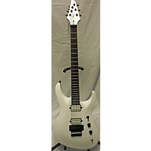 Jackson Chris Broderick Pro Series Solo 6 Solid Body Electric Guitar