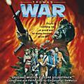 Alliance Chris DeMarco - Troma's War (Original Soundtrack) thumbnail