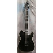 Schecter Guitar Research Chris Garza Signature Electric Guitar