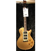 PRS Chris Henderson Signature Electric Guitar