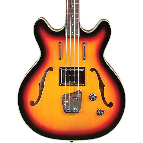 Guild Chris Hillman Signature Byrds Bass-thumbnail
