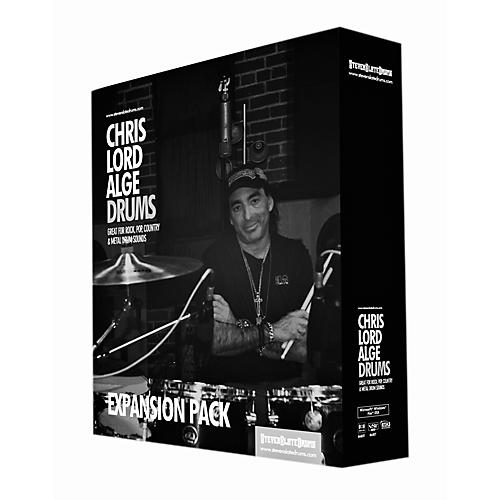 Slate Digital Chris Lord Alge expansion for SSD 4-thumbnail