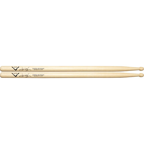 Vater Chris Mchugh Model Drumsticks