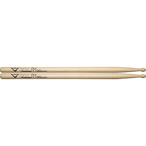 Vater Chris Pennie Model Drumsticks-thumbnail