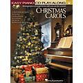 Hal Leonard Christmas Carols - Easy Piano CD Play-Along Volume 28 Book/CD  Thumbnail