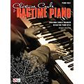 Cherry Lane Christmas Carols For Ragtime Piano - Piano Solo Songbook-thumbnail