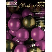 Hal Leonard Christmas Hits - Pro Vocal Songbook & CD for Female Singers Volume 39