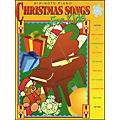 Hal Leonard Christmas Songs for Kids for Big Note Piano thumbnail
